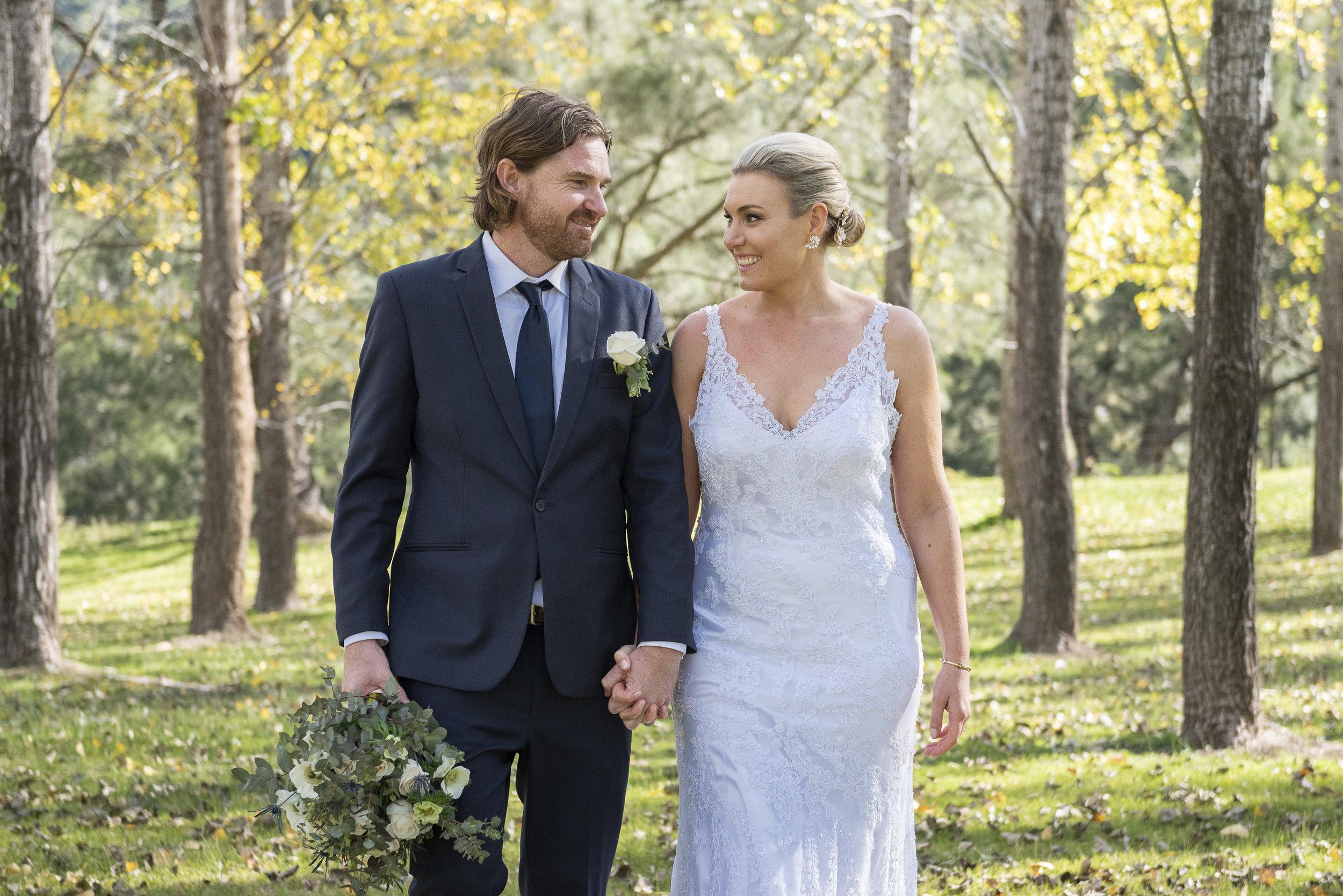 weddings by atelier photography-wedding-17.jpg