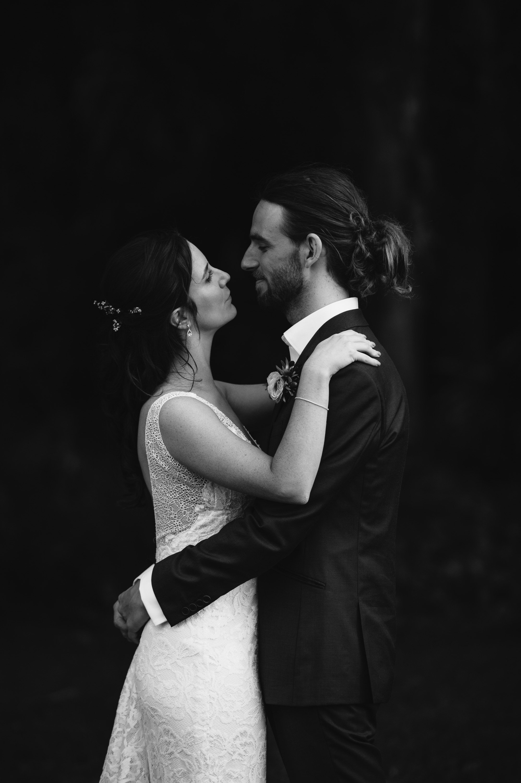weddings by atelier photography-wedding-23.jpg