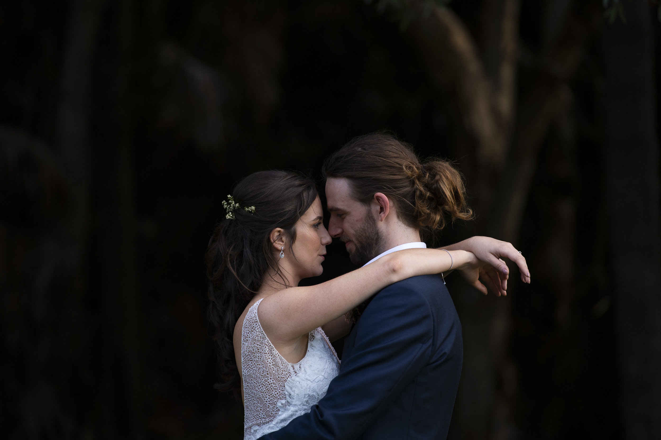 weddings by atelier photography-wedding-26.jpg
