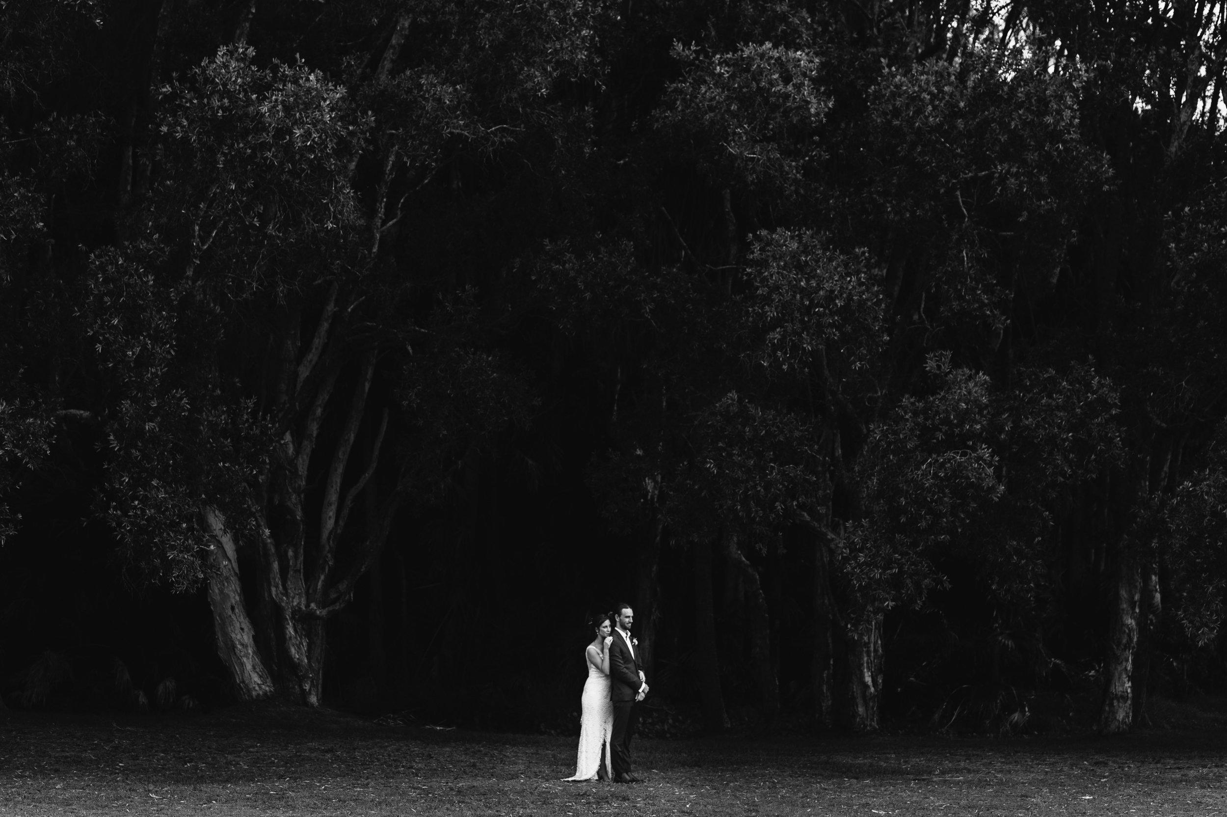 weddings by atelier photography-wedding-29.jpg