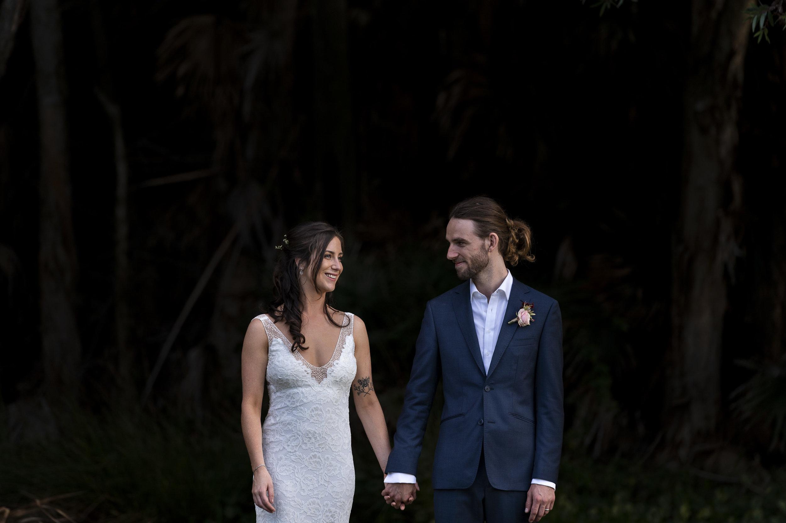 weddings by atelier photography-wedding-31.jpg