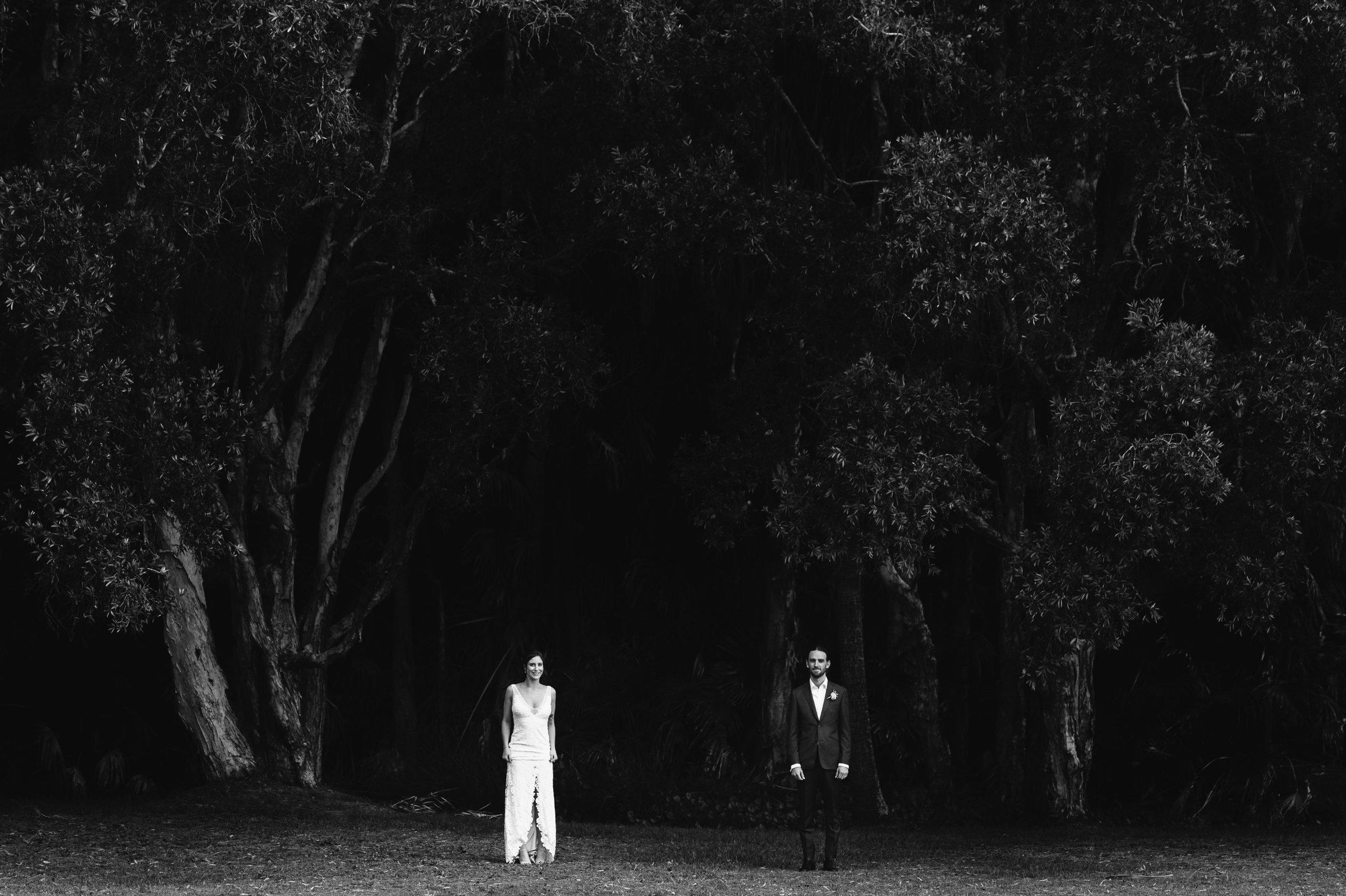weddings by atelier photography-wedding-19.jpg