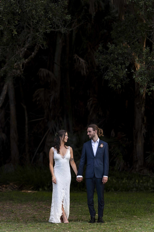 weddings by atelier photography-wedding-30.jpg