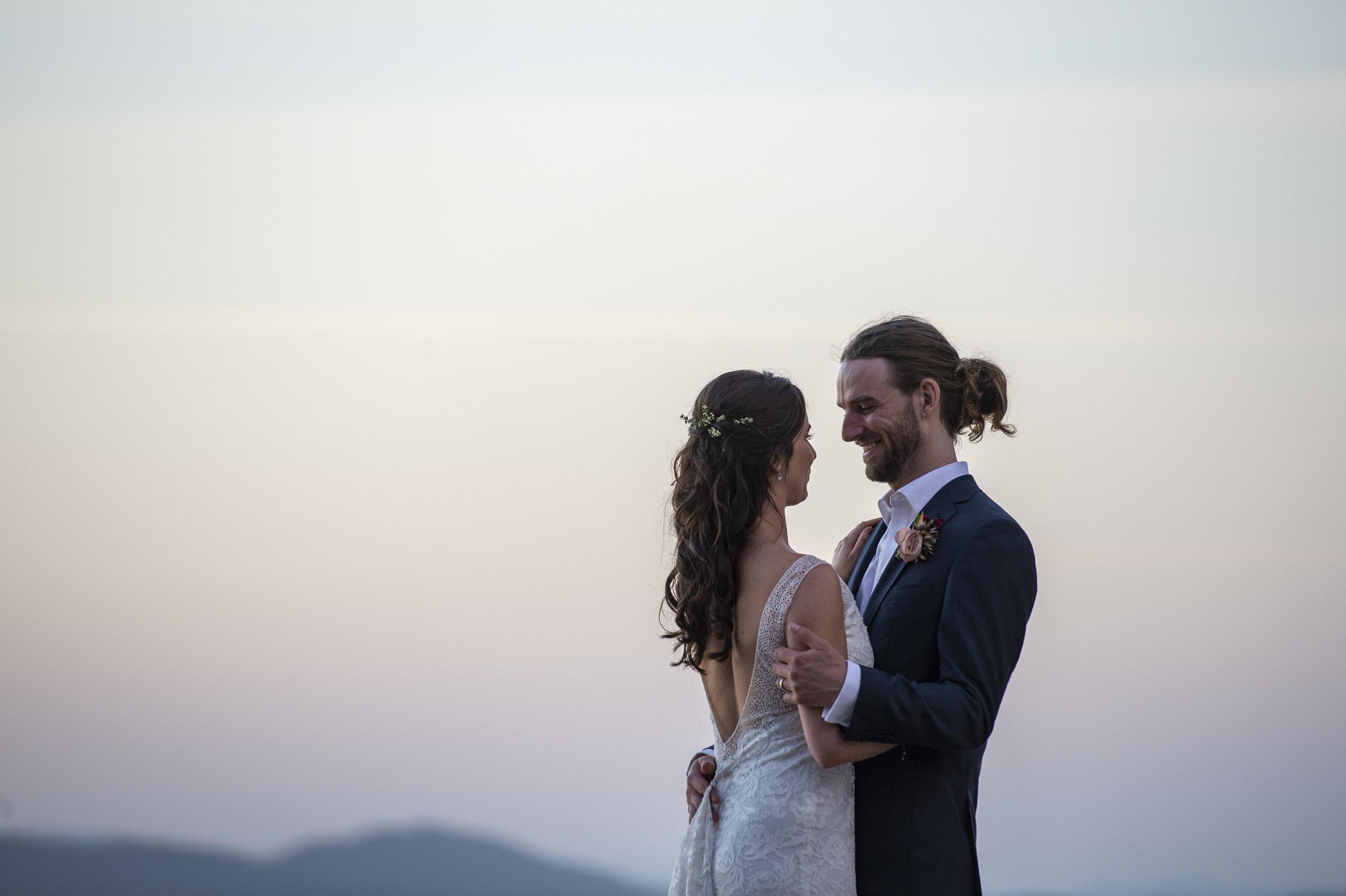 weddings by atelier photography-wedding-34.jpg