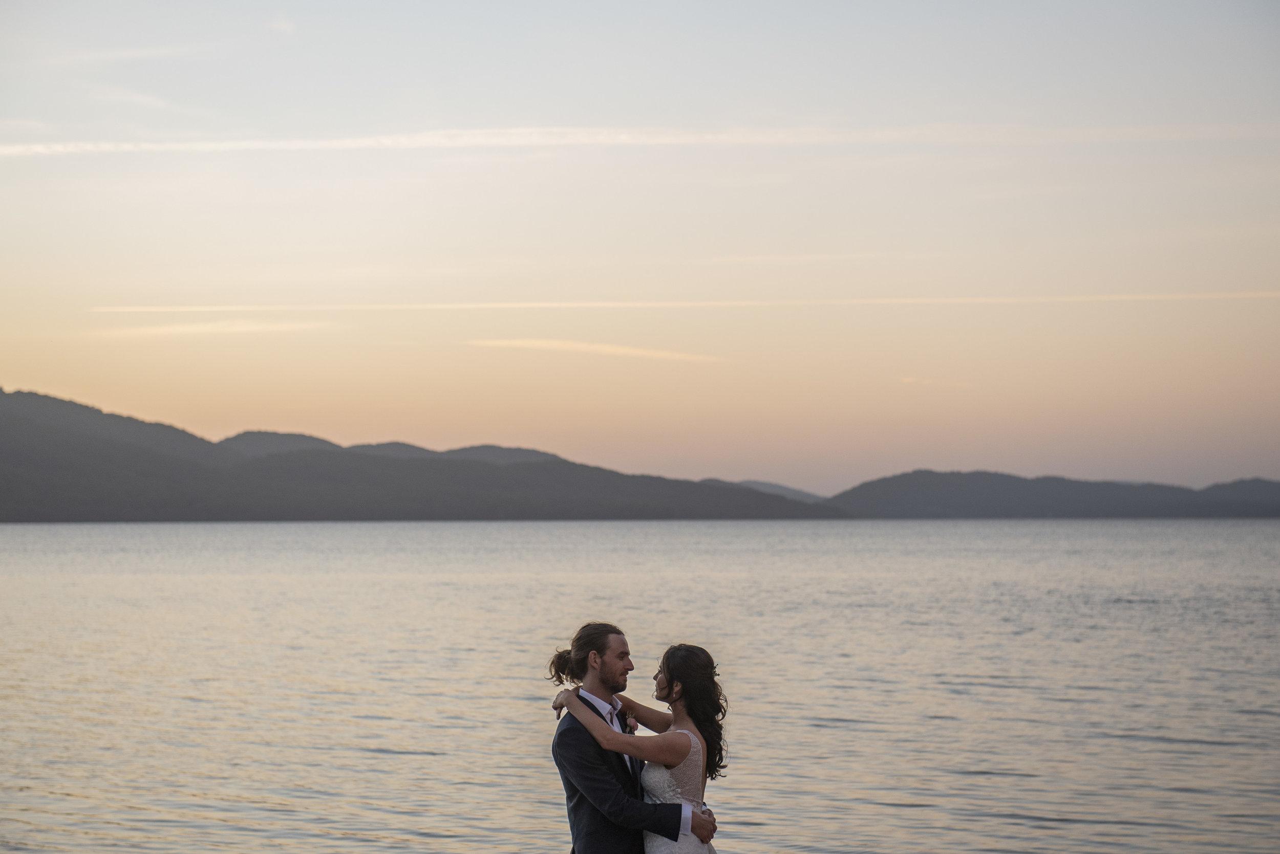 weddings by atelier photography-wedding-02.jpg