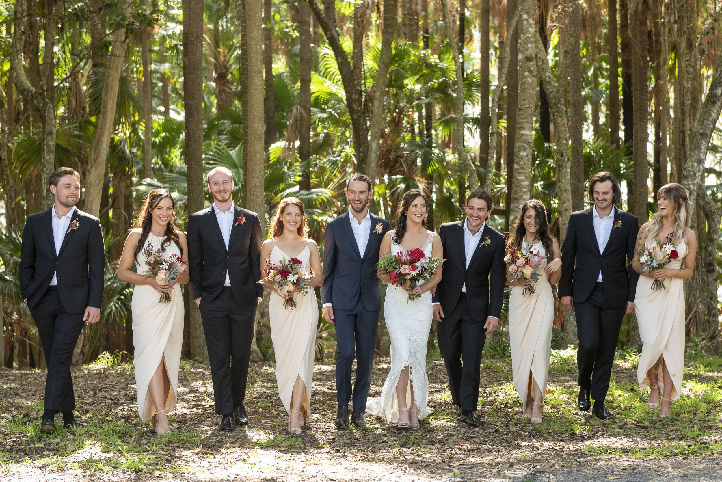 weddings by atelier photography-wedding-01-3.jpg