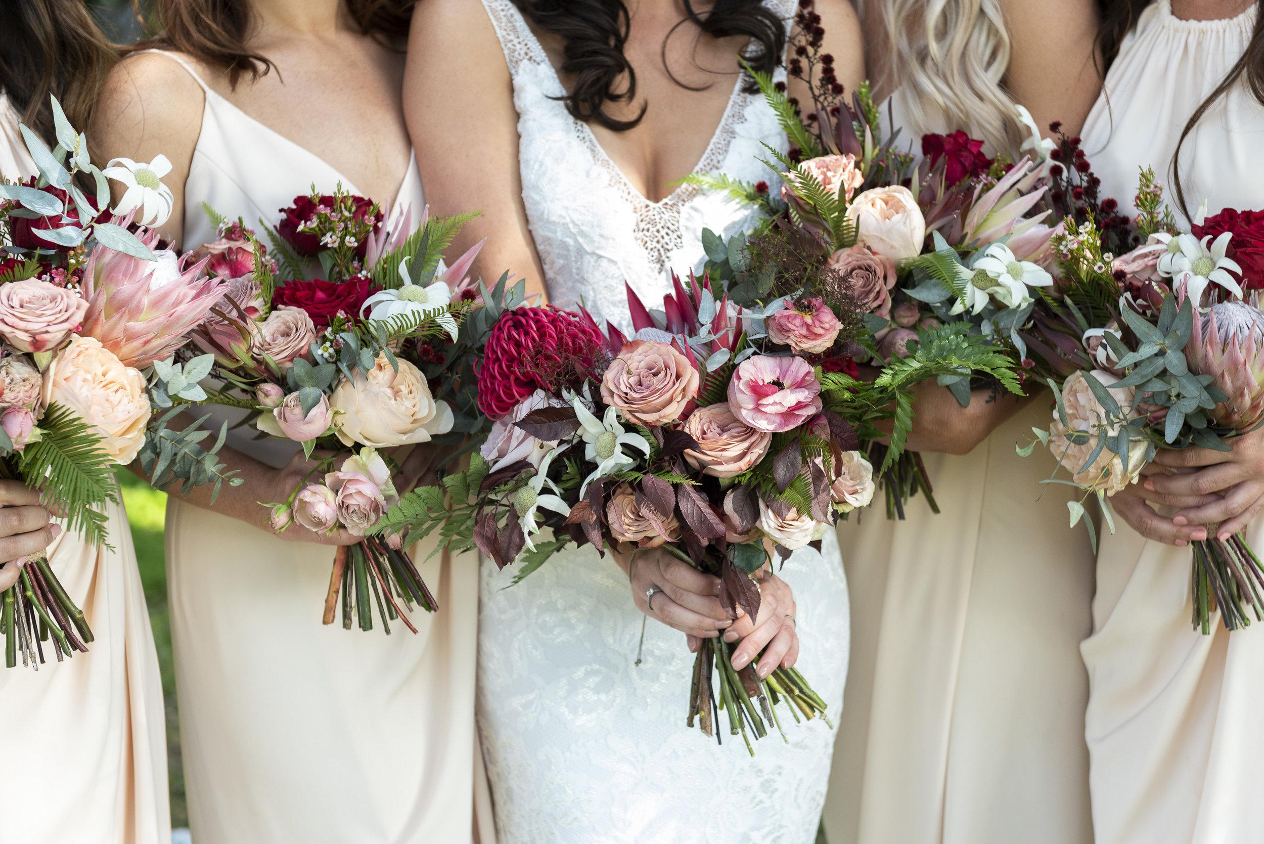 weddings by atelier photography-wedding-01-4.jpg
