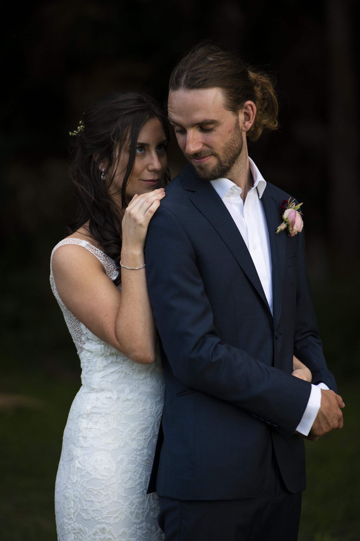 weddings by atelier photography-wedding-01-5.jpg