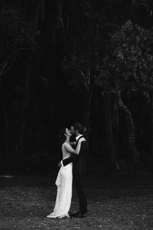 weddings by atelier photography-wedding-01-6.jpg