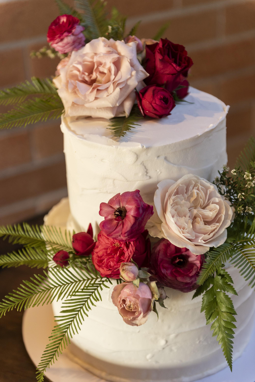 weddings by atelier photography-wedding-01-8.jpg