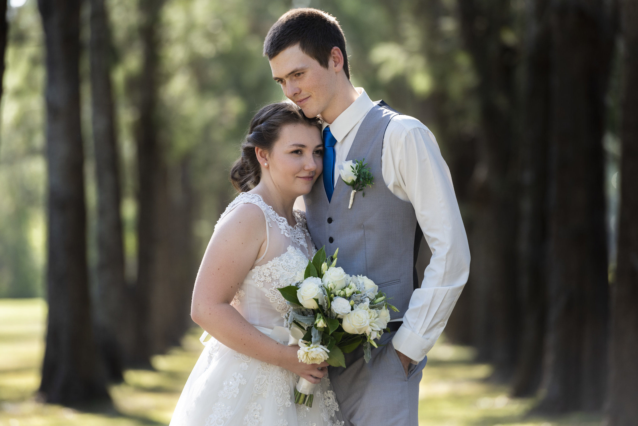weddings by atelier photography-wedding-01-23.jpg