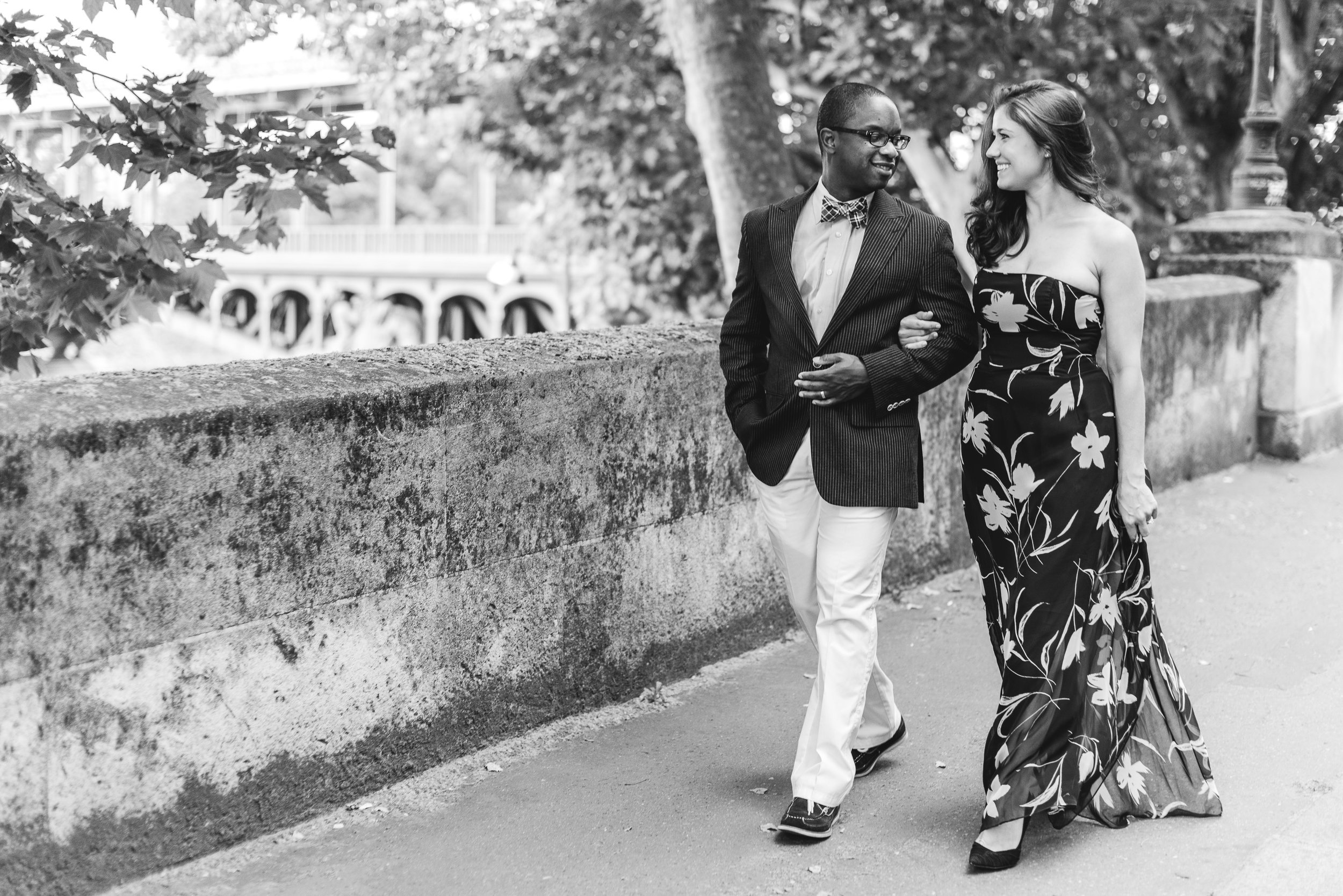 weddings by atelier photography-wedding-01-24.jpg