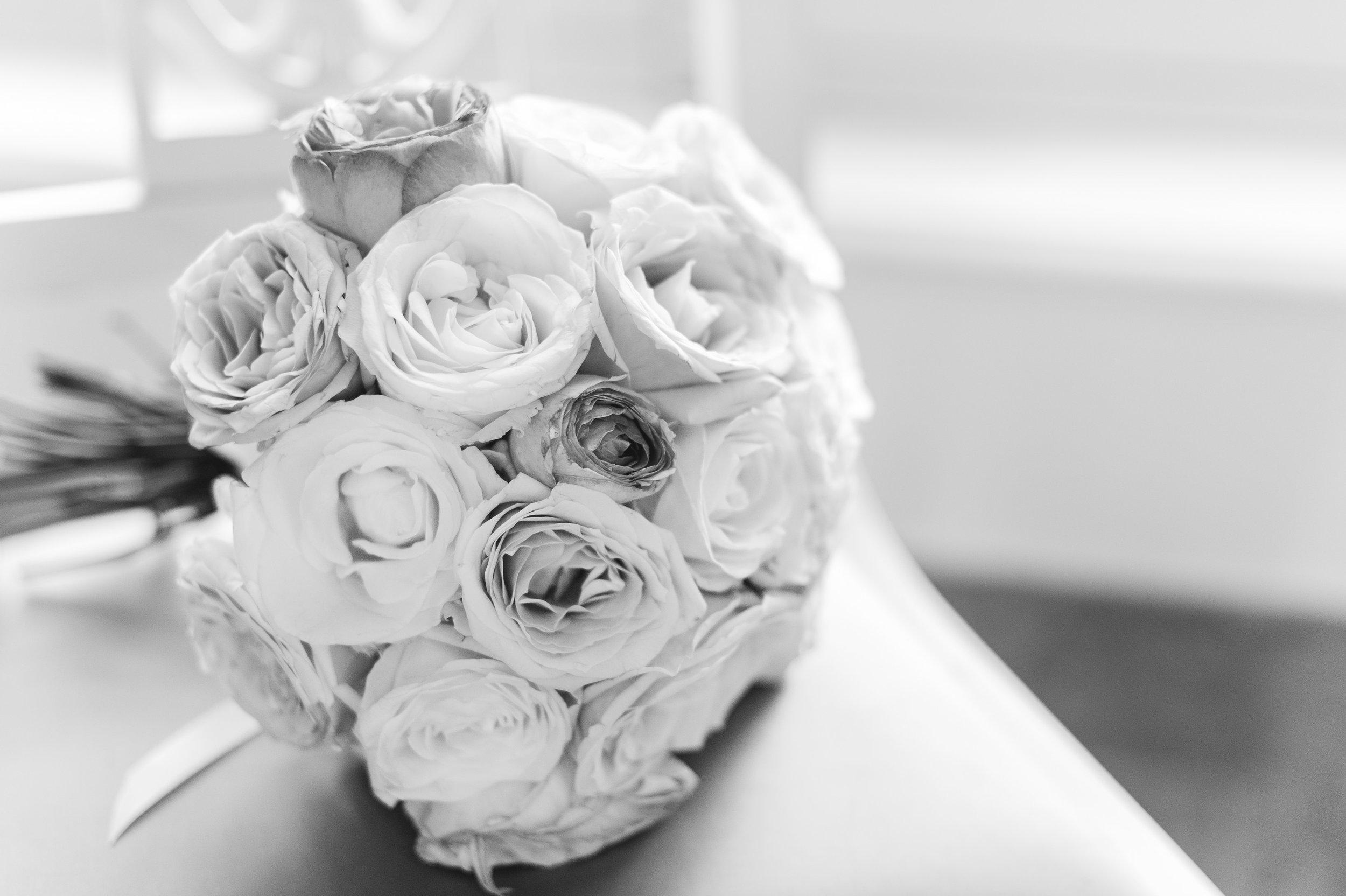 weddings by atelier photography-wedding-01-27.jpg