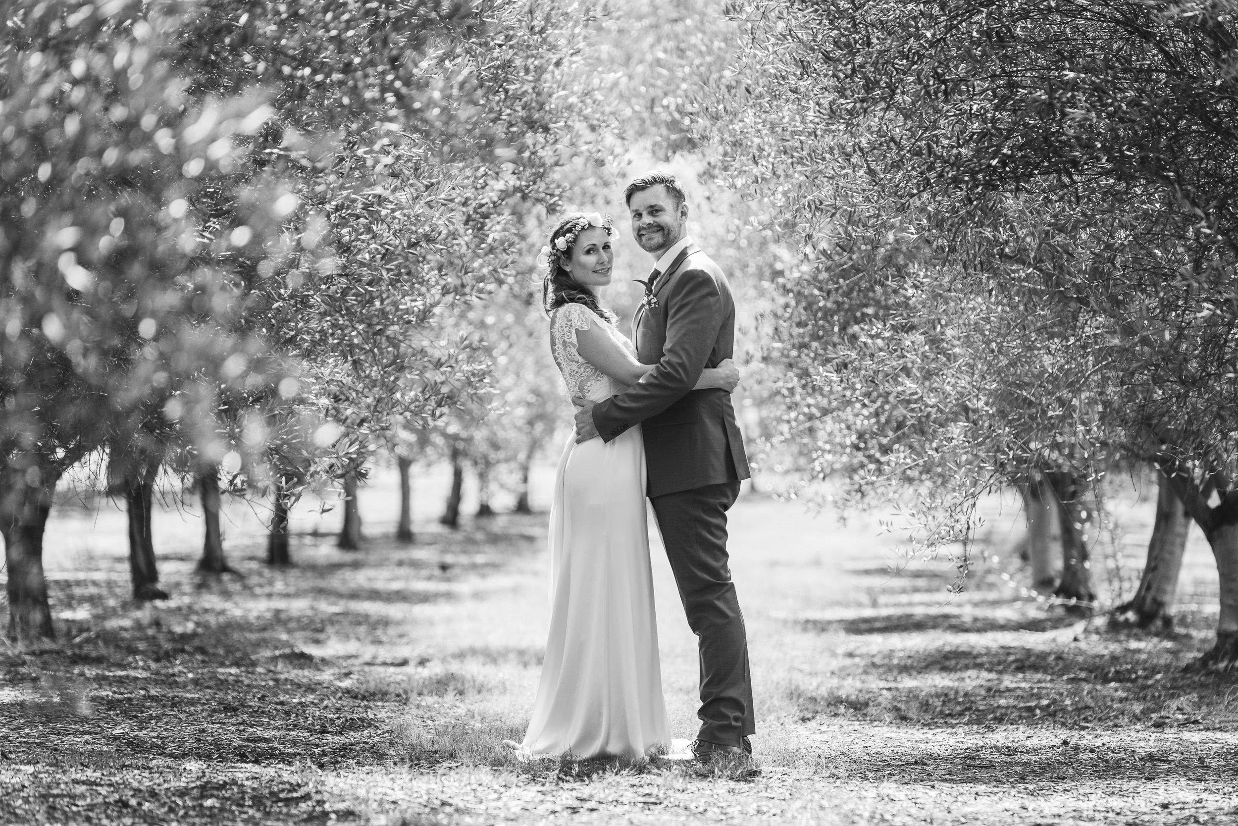 weddings by atelier photography-wedding-04.jpg
