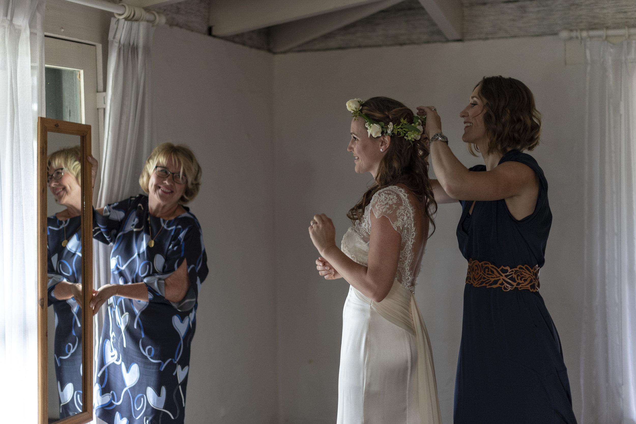 weddings by atelier photography-wedding-10.jpg