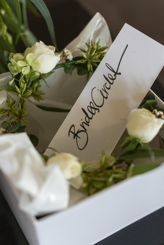 weddings by atelier photography-wedding-12.jpg
