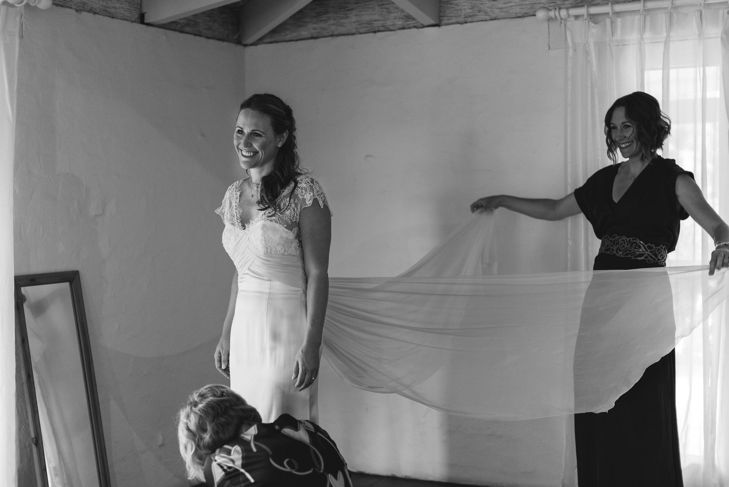 weddings by atelier photography-wedding-14.jpg