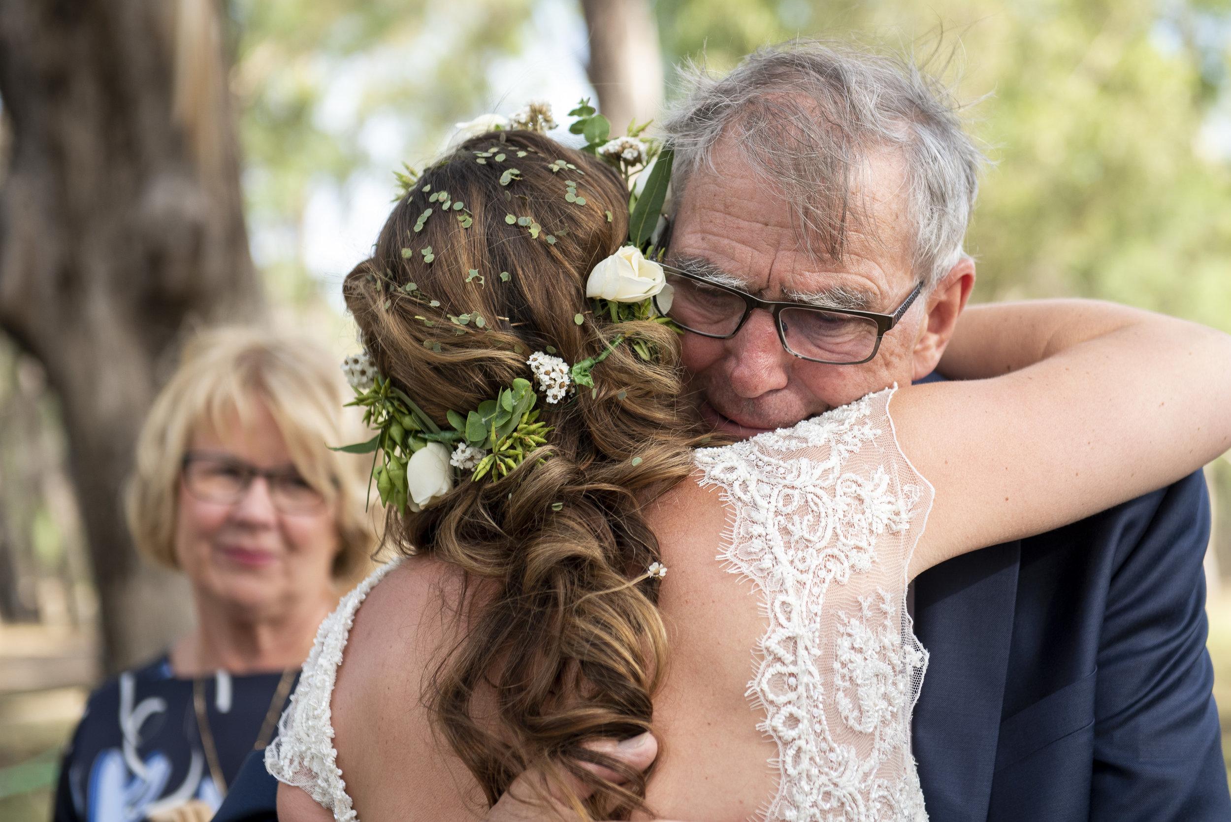 weddings by atelier photography-wedding-20.jpg
