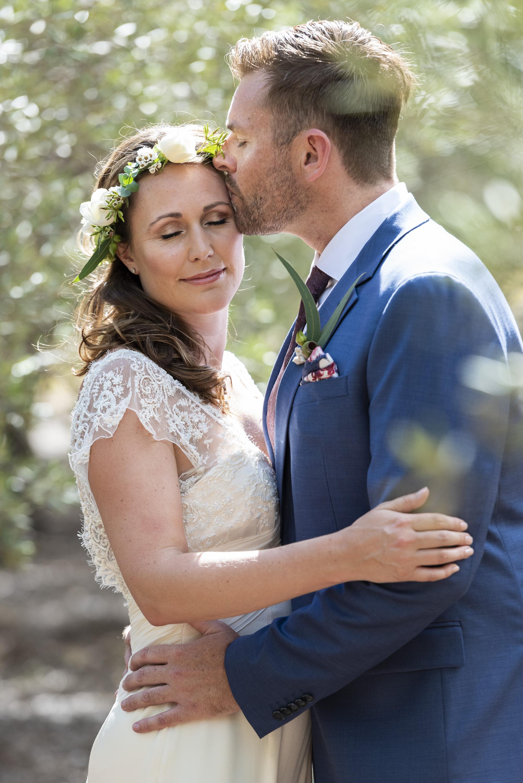 weddings by atelier photography-wedding-25.jpg