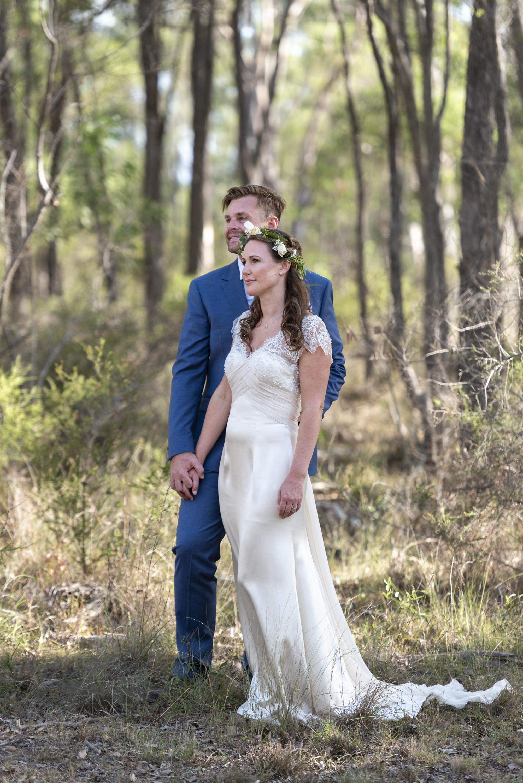 weddings by atelier photography-wedding-36.jpg