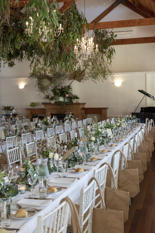 weddings by atelier photography-wedding-40.jpg