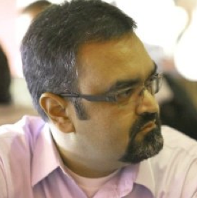 Nitin Badjatia   Global Head Product Strategy, ServiceNow