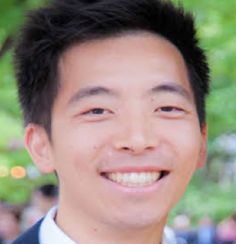 Justin Hwa -  Lead Product Manager, eBay
