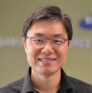 Jihong Kim -  Investment Manager, Samsung Ventures