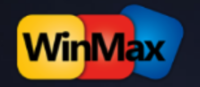 winmax.png