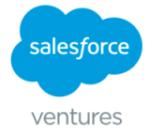 Salesforceventures.png