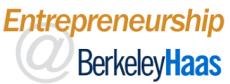 Entrepreneurship@.png