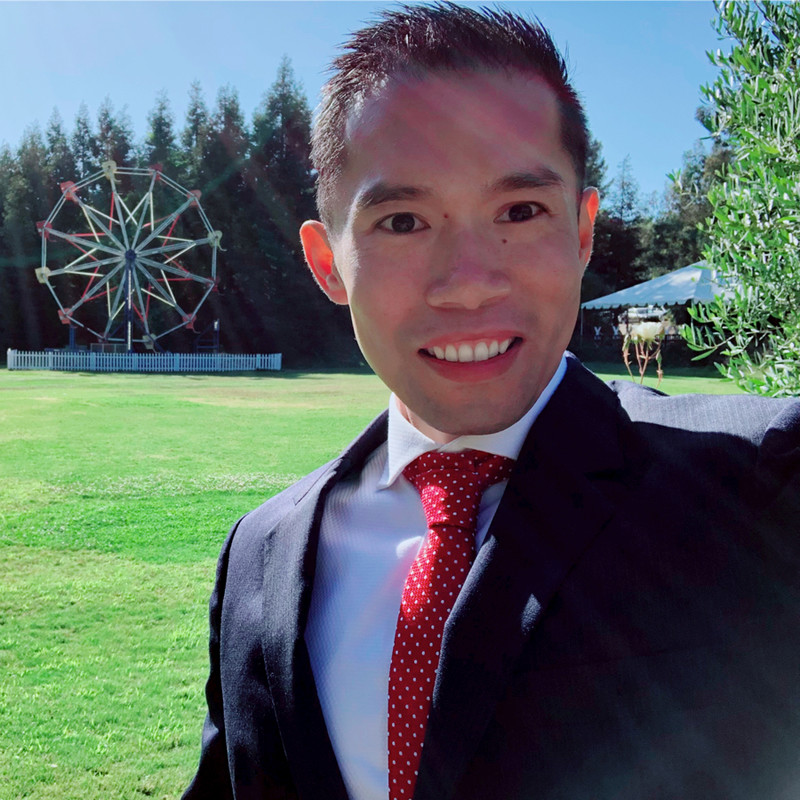 George Leng - Global Head Market Strategy and Insights , Equinix