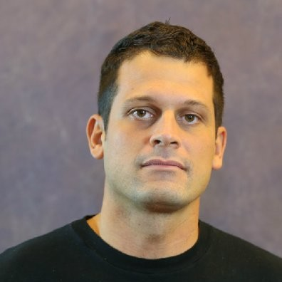 Dario Vignudelli  -Business Strategy Manager, Xbox, Microsoft Xbox