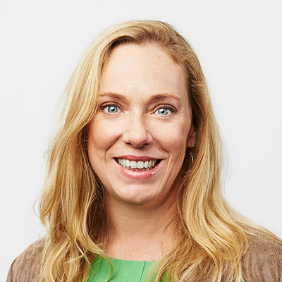 Megan Minich -  Head of Cash Management and Digital Products, Silicon Valley Bank