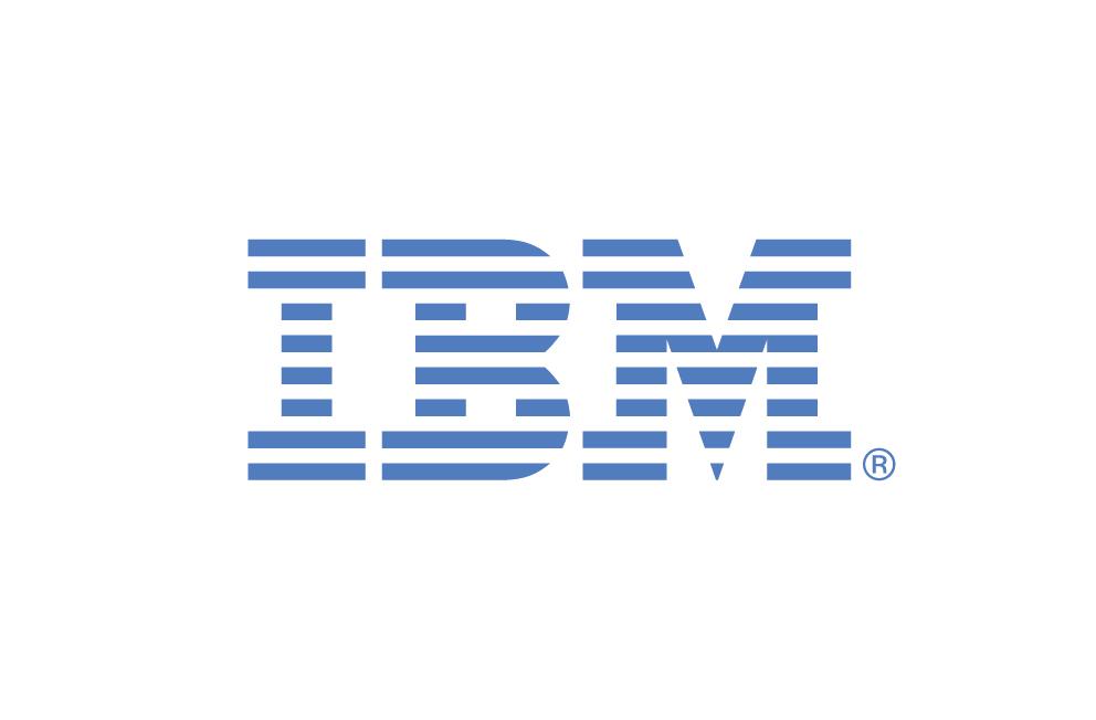 IBM2.jpg
