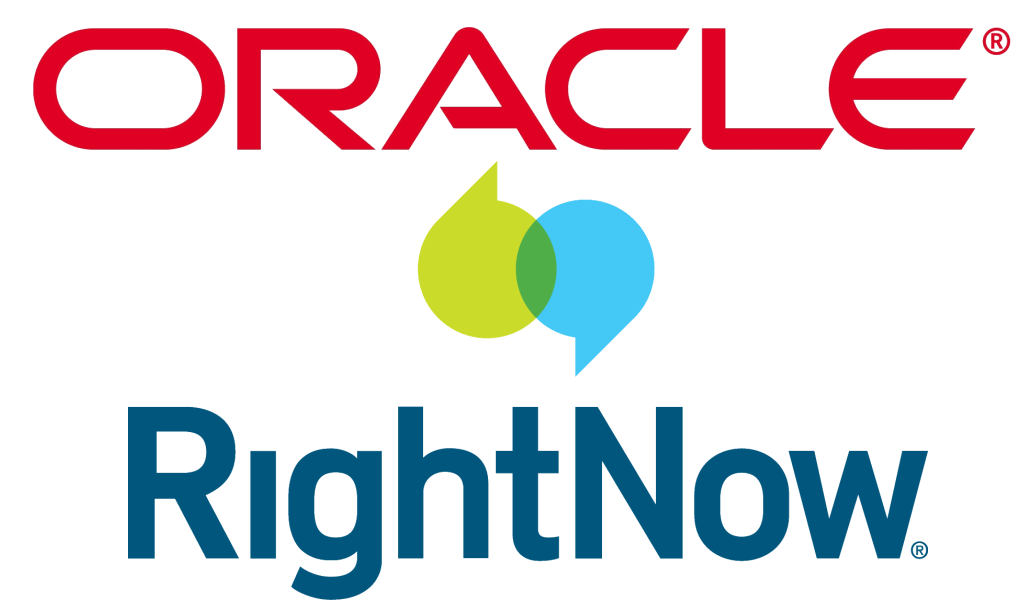 oracle-rightnow-logo.png