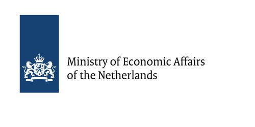 netherlands econ.png