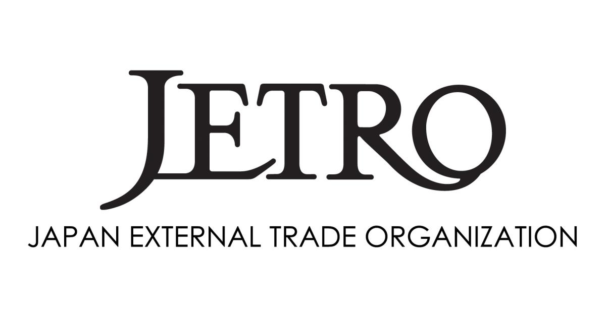 jetro_logo_with_name_black.jpg