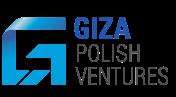 giza polish.png