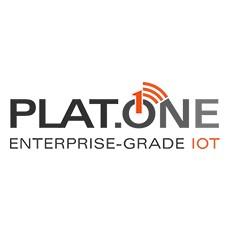 platone-1a.jpg