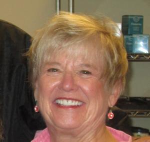 Susan DeMauro, Aesthetician 207-807-4189