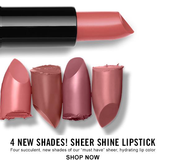 lipsticks10.jpg