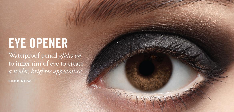 eyeopener.jpg