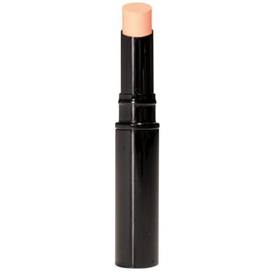 pro-lip-primer-lpr01c_390.jpg