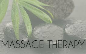 massage4.jpeg