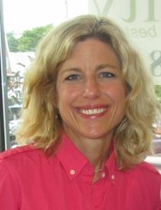 Carie Costello, Color Consultant  207-807-4188