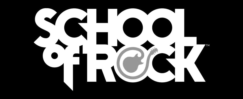 SchoolRock.jpg