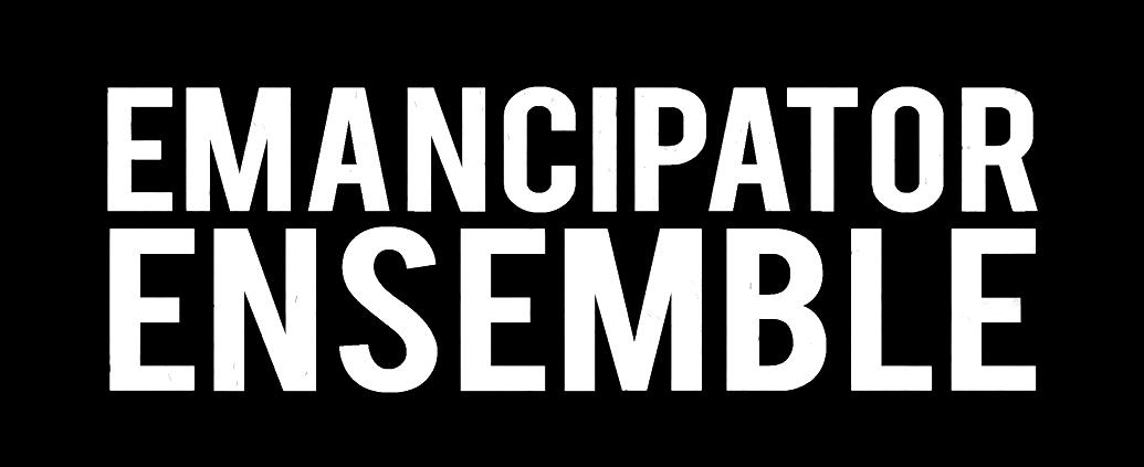 Emancipator.jpg