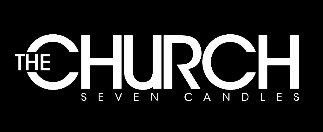 ChurchNC.jpg