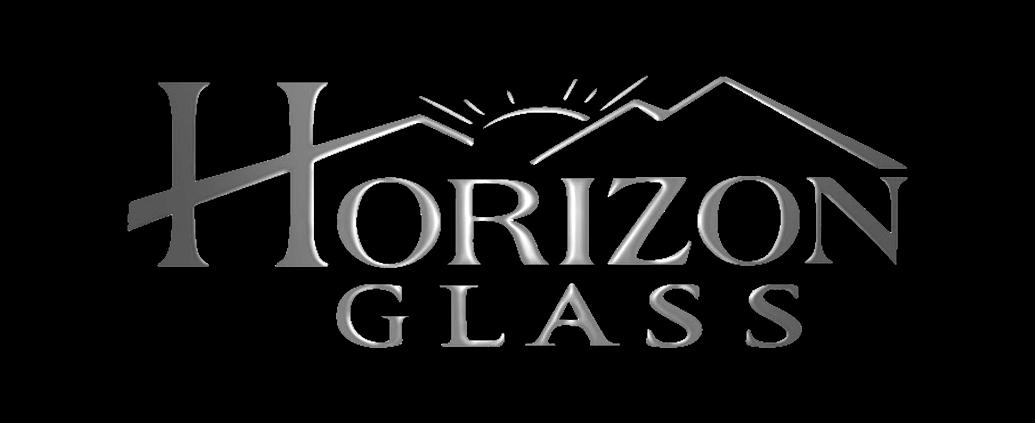 HorizonG.jpg